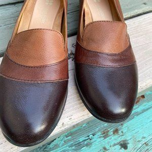 naturalizer contour shoes